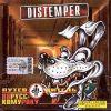 Distemper - 2003 Путеводитель по русскому року-DISTEMPER!