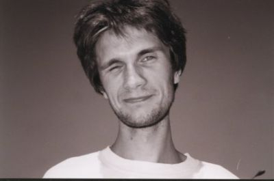 Дмитрий МаксимачЁв