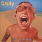 Dolly - 1999 Un jour de rкves