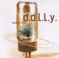 Dolly - 2002 Plein Air