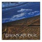 Dreamcatcher - 1997  Dreamcatcher (альбом)