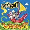 Dusminguet - 1998 Vafalungo