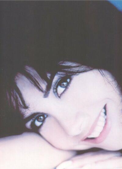 Eliane Folleix