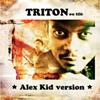 Eric Triton - 2005 Ou Tile single