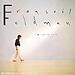 Francois Feldman - 1998 Une prеsence
