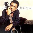 Felix Gray - 2001 Felix Gray