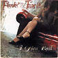 Fonky Family - 1997 Si Dieu veut