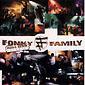 Fonky Family - 1999 Hors sЁ¦rie (§Ь§а§Ю§б)