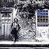 Francis Cabrel - 1977 Les murs de poussiиre