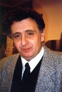 Фрейдкин Марк