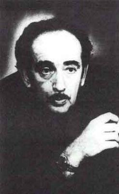 Галич Александр