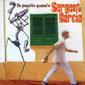 Sergent Garcia - 1999 UN POQUITO QUEMA'O