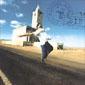 Sergent Garcia - 2001 SIN FRONTERAS
