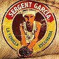 Sergent Garcia - 2003 LA SEMILLA ESCONDIDA