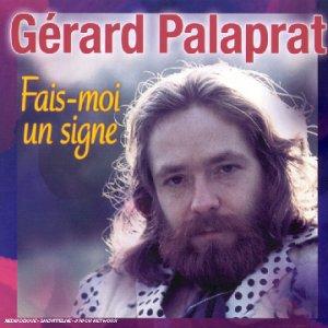 Gerard Palaprat