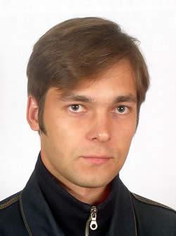 Граф ЦеппелинЪ