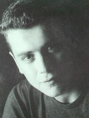 Gregori Baquet