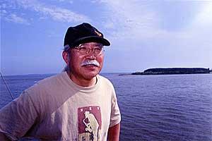 Himekami