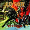 Iced Earth - Days Of Purgatory - 1997
