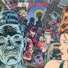 Iggy Pop - Brick By Brick - 1990