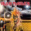 Iron Maiden - 1980 – Iron Maiden