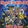Iron Maiden - 1996 – Best Of the Beast