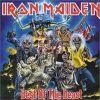 Iron Maiden - 1996 – Best Of the Beast