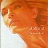 Ishtar – Alabina - 1999