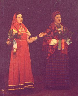Istoki-folk