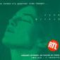 Jane Birkin - 1992 JE SUIS VENU TE DIRE QUE JE M'EN VAIS -live