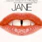 Jane Birkin - 1996 CONCERT INTEGRAL A L'OLYMPIA