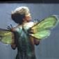 Jane Birkin - 1998  A LA LEGERE