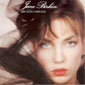Jane Birkin - 1983 BABY ALONE IN BABYLONE