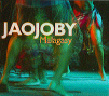 Jaojoby - 2004 Malagasy