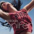 JENIFER - 2002 07 Au Soleil (Сингл)