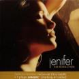 JENIFER - 2004 06 Ma Rеvolution (Сингл)