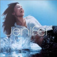 JENIFER - 2002 02 Jenifer (альбом)