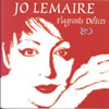 Jo Lemaire - 2001 Flagrants Dйlices