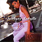 Jocelyne Labylle - 2000