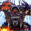 Judas Priest - 1997 – Jugulator
