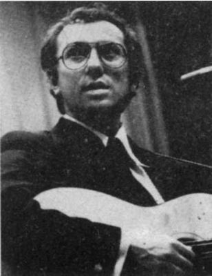 Качан Владимир
