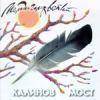 Калинов мост - 1997 Мелодии голых ветвей (концертные записи 1986-1991)