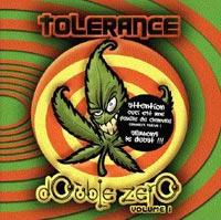 KARPATT - 2003 Tolerance Double O- comp