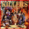 Killers - 2001 Killing games