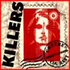 Killers - 1995 Contre-courant