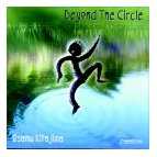 Kitajima - 1996 Beyond the Circle