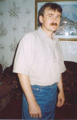Климкин Анатолий