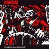 KMFDM - 1986 - What Do You Know Deutschland?