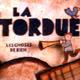 La Tordue - 1995