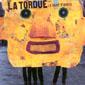 La Tordue - 2000